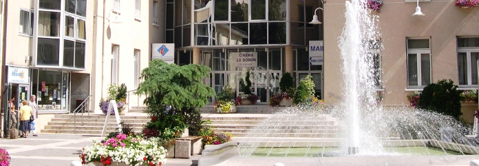 mairie_office_du_tourisme_brides_les_bains